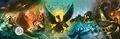 Percy-Jackson-Banner.jpg