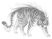 Tiger Kwan