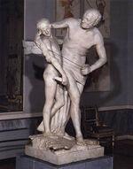 Daedalus icarus
