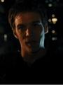 Jake Abel as Luke.png