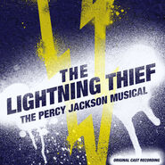 Lightening-thief-2