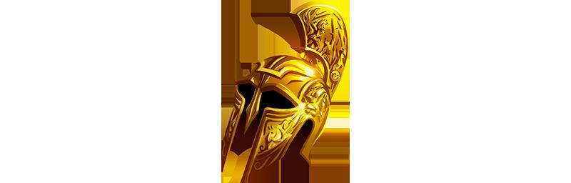 Helm Of Darkness Riordan Wiki Fandom Powered By Wikia