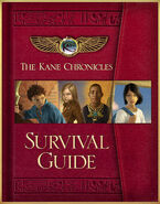 Kane Guide cover final