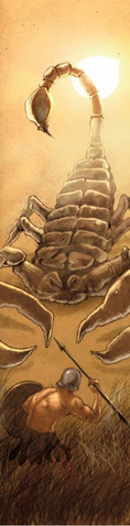 File:Orion and Giant Scorpion.png