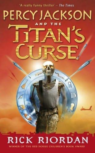 Image The Titan S Curse 3 Jpg Riordan Wiki Fandom Powered By Wikia