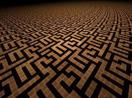 Labyrinth Riordan Wiki Fandom