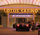 Lotus Hotel and Casino