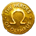 Theheroesofolympus.png