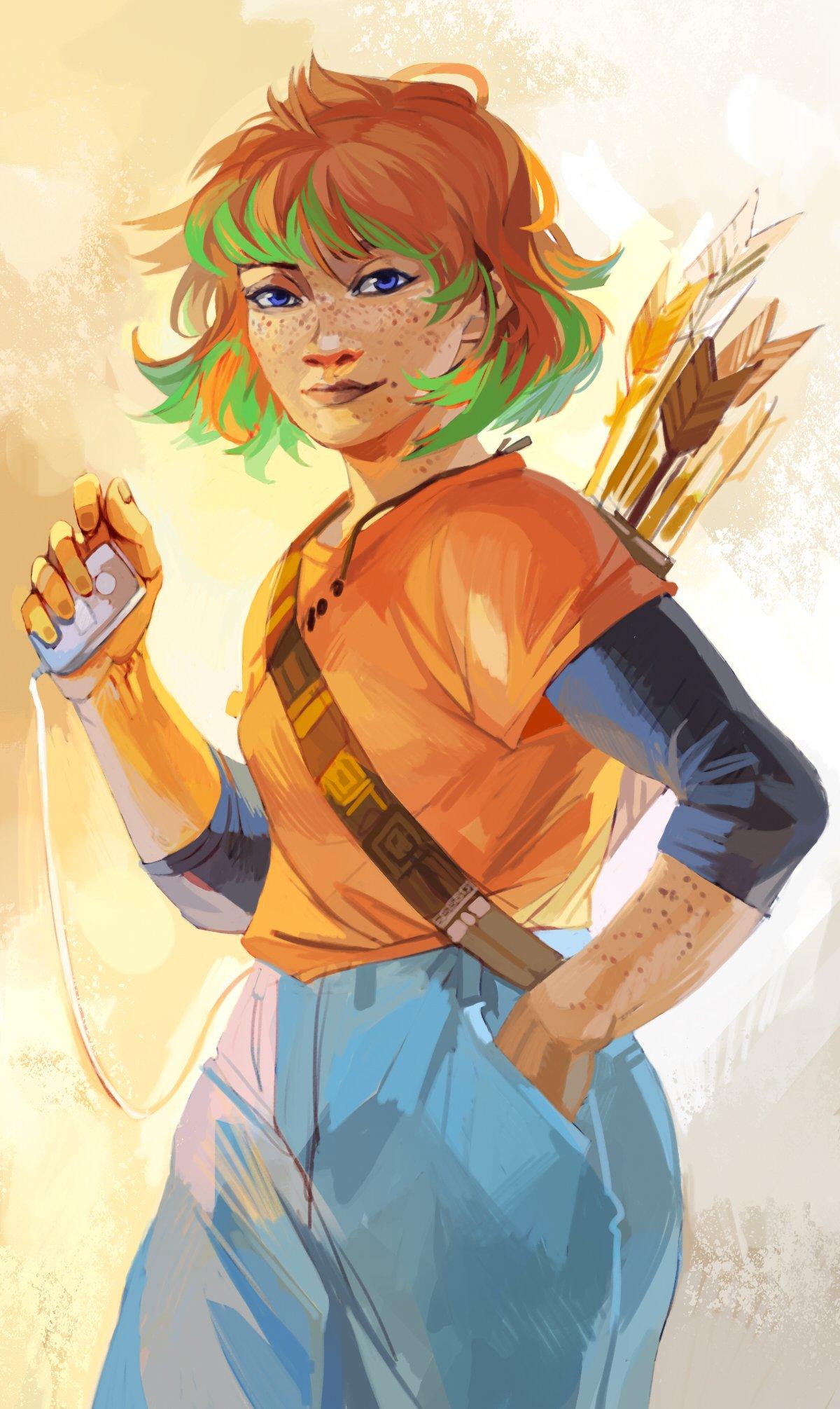Percy Jackson And The Olympians Fanfiction Artemis Lemon | Sante Blog