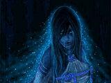 Styx (Goddess)