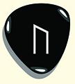 The ur rune