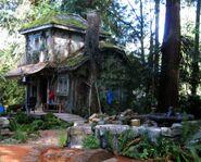 Cabins | Riordan Wiki | FANDOM powered by Wikia