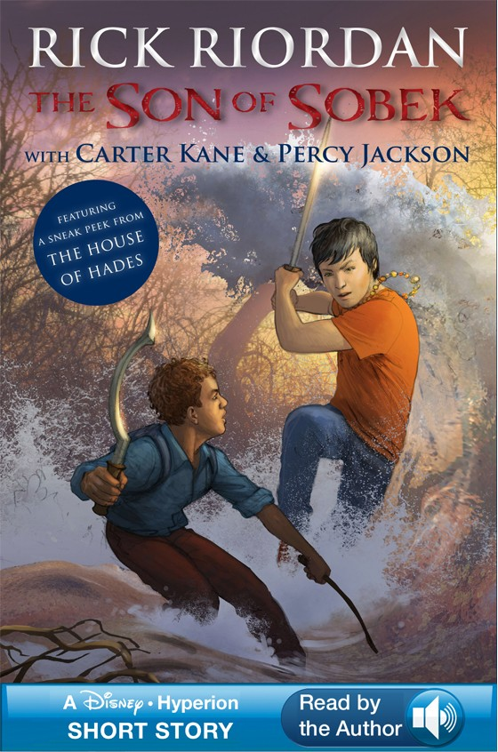 The Kane Chronicles The Red Pyramid Pdf