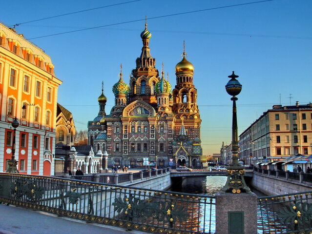 File:Saint Petersburg.jpg