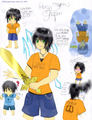 PERCY JACKSON by RSRKingdomStars.png