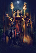 Hecate-greek-mythology-24740887-600-877