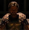 Sean Bean as Zeus-1.png