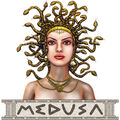 MedusaGreekMythology Design.jpg
