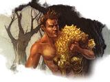 Jason (Argonaut)