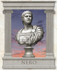 Official Nero