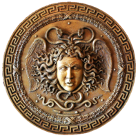 http://camphalfblood.wikia