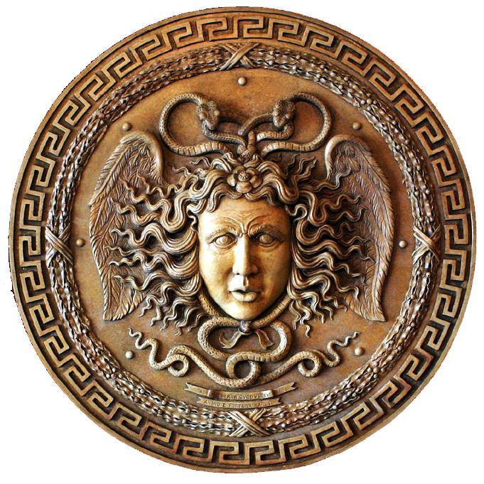 Symbols Of Power Riordan Wiki Fandom Powered By Wikia