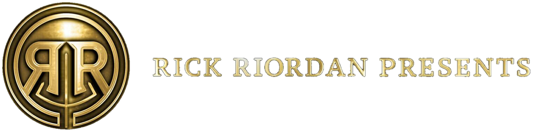 Image result for rick riordan brand