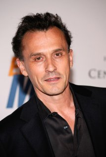 File:Robert Knepper.jpg