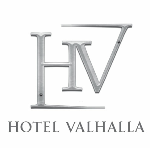 hotel valhalla riordan wiki fandom powered by wikia