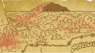 Fields of Punishment | Riordan Wiki | FANDOM powered by Wikia