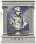 Tiberius EM
