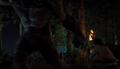 Minotaur-Blury-HD.png