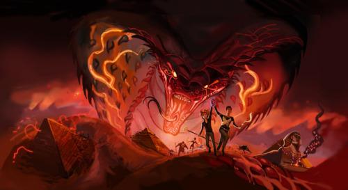 Apophis : dieu du Chaos Latest?cb=20171204030457