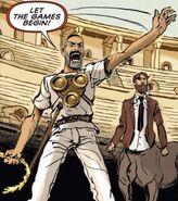 Lightning Thief Graphic Novel Epub