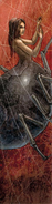 ArachneGG
