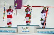 La-sp-on-sochi-olympics-moguls-hannah-kearney-20140208