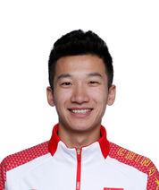 Xu Hongzhi