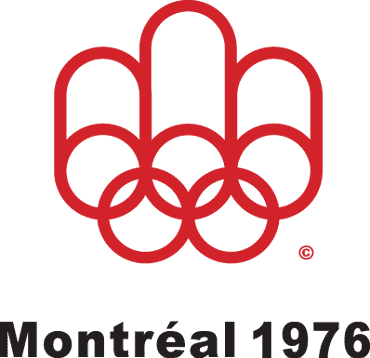 File:1976summerolympicslogo.png