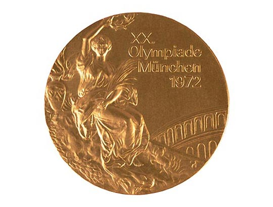 File:1972 munich medal1.jpg
