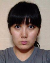Saori Suzuki