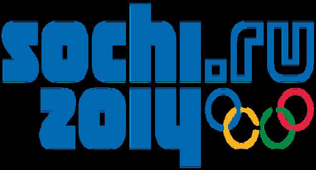 ファイル:Sochi Slider.png