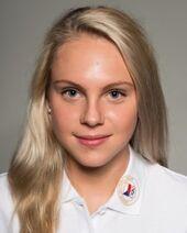 Barbora Havlickova