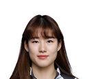 Sung Eun-ryung