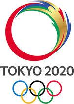 Tokyo2020 (Candidate B)
