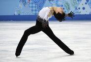 35987233-ap russia sochi olympics figure skating
