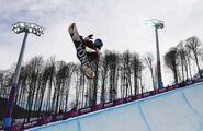 Winter-olympics-sochi-russia-008-02122014-760x494