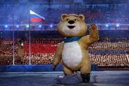 Olympics20140207 opening-ceremony-sochi-0051-760x505