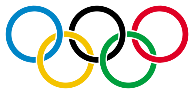 File:Olympic Rings.png