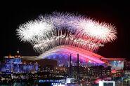 Nbc-2014-sochi-olympics-opening-ceremony