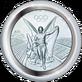 Beijing Silver
